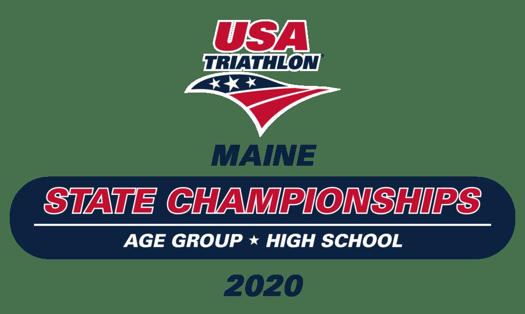 Maine State Championship