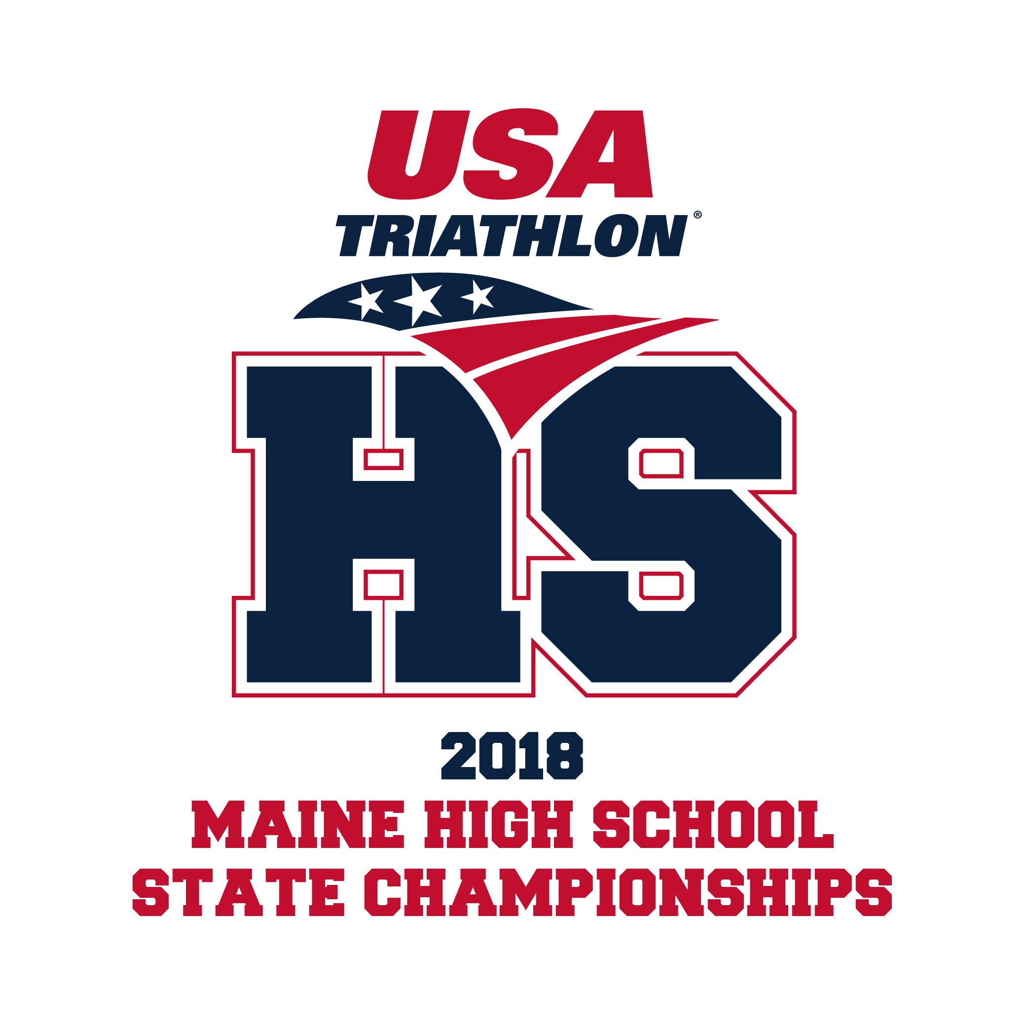 Sebago lake triathlon tri maine were excited to host the 2018 maine high school triathlon championships special pricing coming for high school athletes starting at 30 including all fees 1betcityfo Gallery