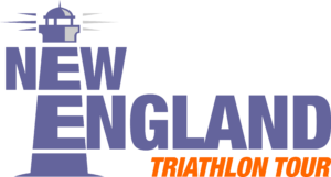 New England Triathlon Tour Logo