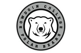 Bowdoin College Polar Polar Bear Logos