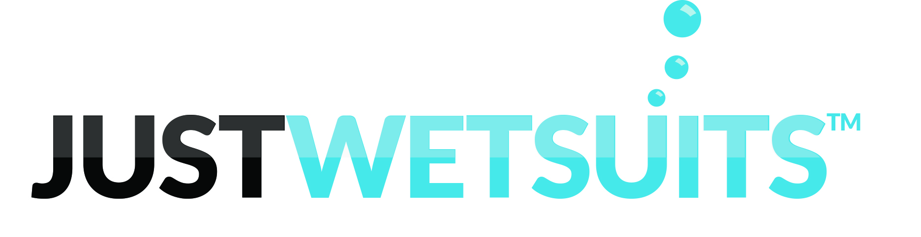 Just Wetsuits Logo