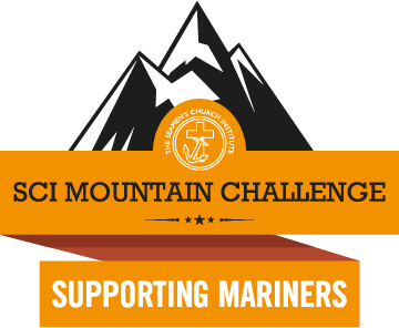 SCI Mountain Challenge