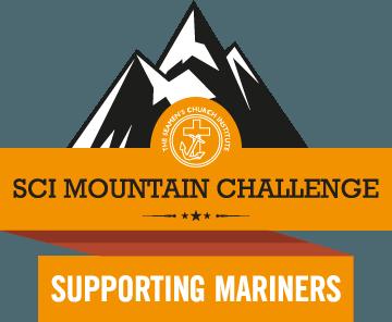 SCI Mountain Challenge